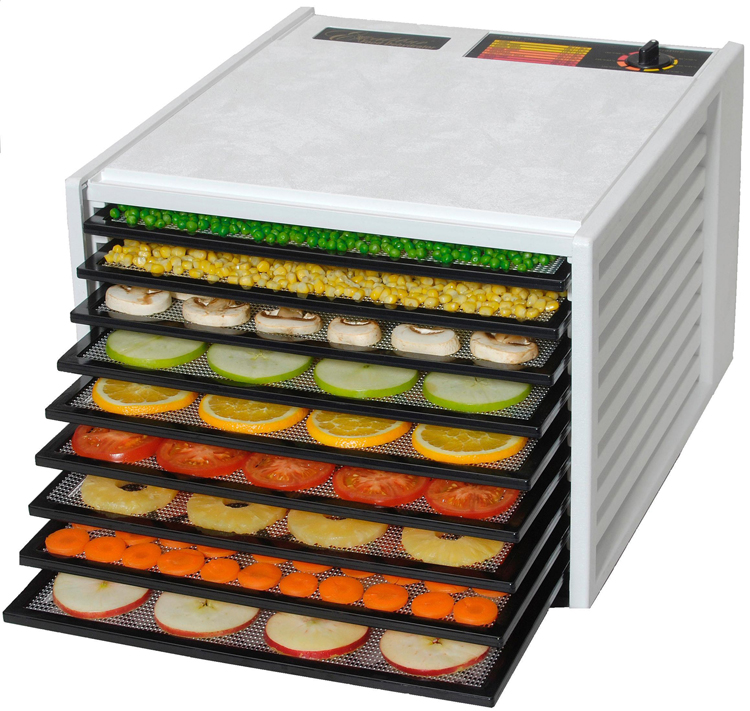 Oster Dehydrator Instruction Manual http://www.pld.arq.br/touchdown/dehydrator-excalibur-coupon.html