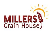Millers Grain House