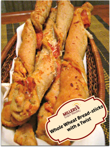Breadsticks1 (7)