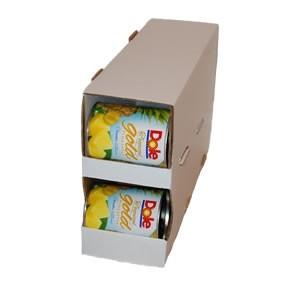 shelf organizer 4 pack